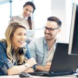 ELOoffice Anwender / Admin Schulung