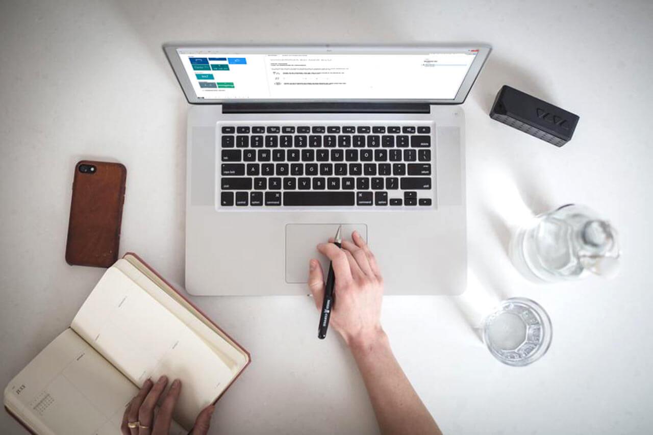 https://bcis.de/wp-content/uploads/2018/02/ELO-Business-Solutions.jpg