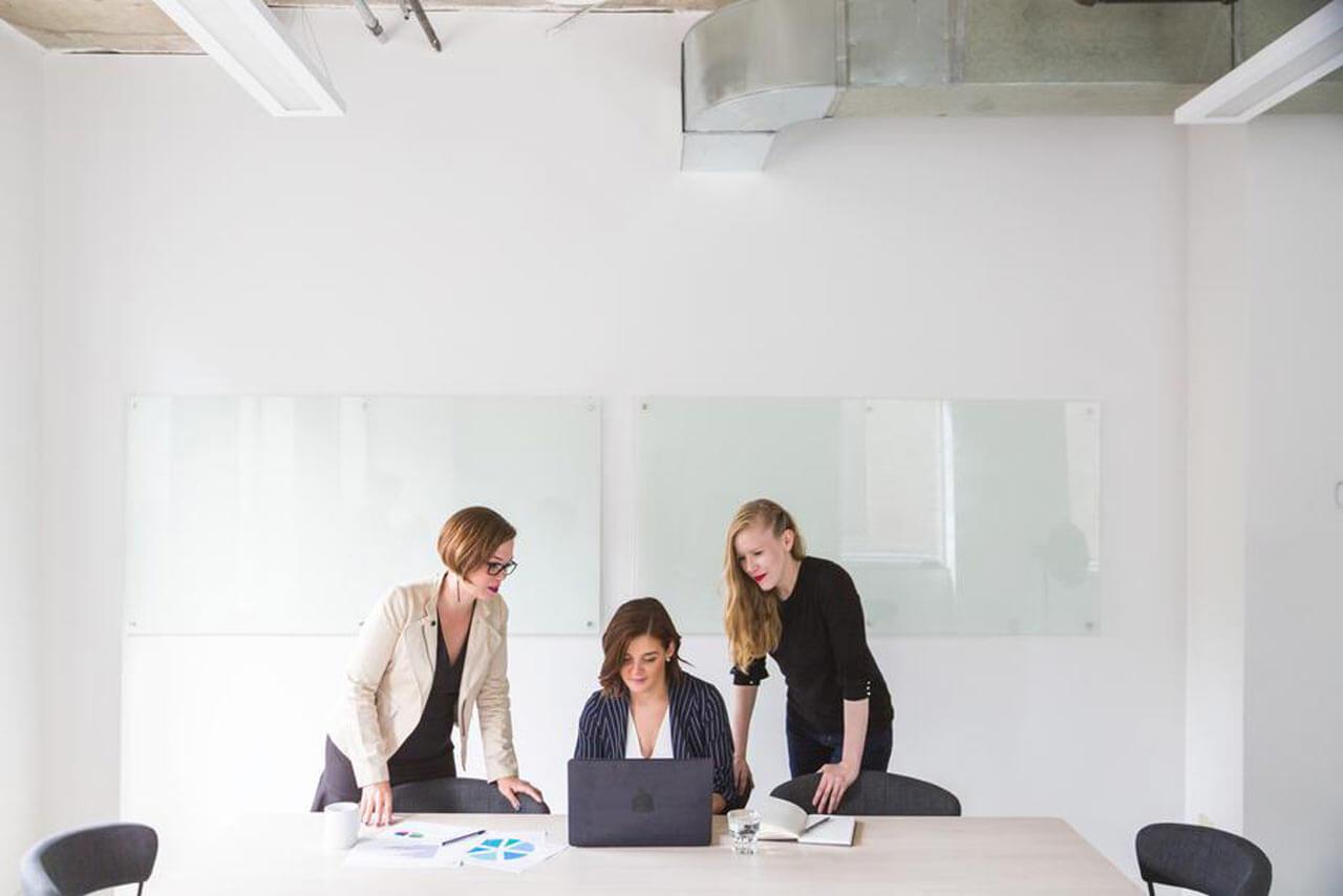 ELO HR Personnel File – die digitale Personalakte als fertige Lösung