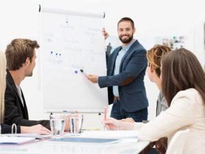 Admin-2-ELO-Adminitsration-Experte-Bcis