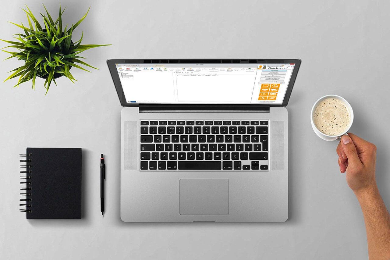 https://bcis.de/wp-content/uploads/2018/07/Quickzone-Desktop-Vorlagen-1.jpg