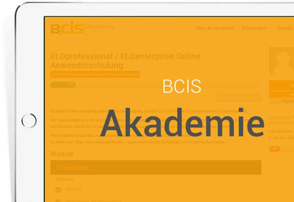 https://bcis.de/wp-content/uploads/2018/08/akademie-bcis-small.jpg