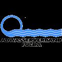 https://bcis.de/wp-content/uploads/2018/09/Avf_Logo.png