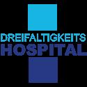 https://bcis.de/wp-content/uploads/2018/09/Dreifaltigkeitshospital-Logo-1.png