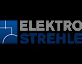 https://bcis.de/wp-content/uploads/2018/09/Elektro-Strehle-Logo.png