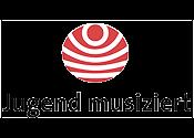 https://bcis.de/wp-content/uploads/2018/09/Jugend-musiziert-Logo-1.png
