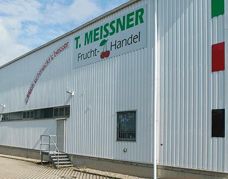 https://bcis.de/wp-content/uploads/2018/09/Meissner-Fruchthandel-e1579613430878.png