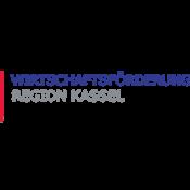 https://bcis.de/wp-content/uploads/2018/09/WfG-Logo.png