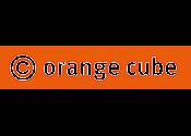 https://bcis.de/wp-content/uploads/2018/09/orange-cube-Logo.png