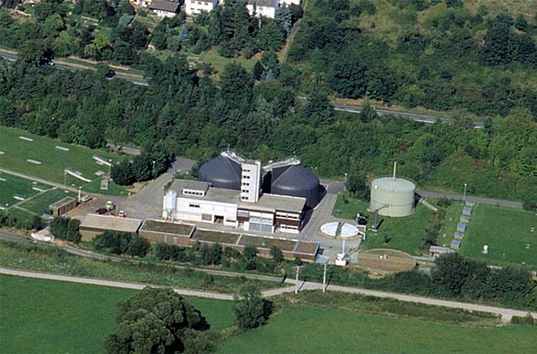 Abwasserverband Fulda