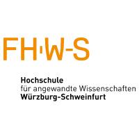 https://bcis.de/wp-content/uploads/2018/10/FHWS_Testimonnial.png