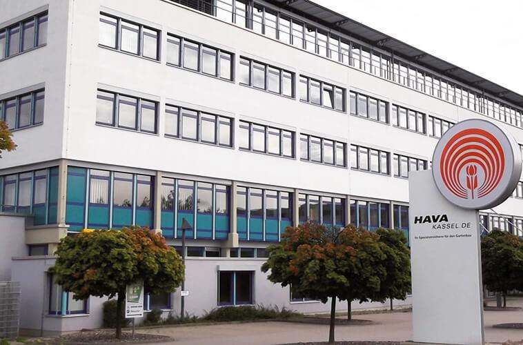 HAVA Kassel