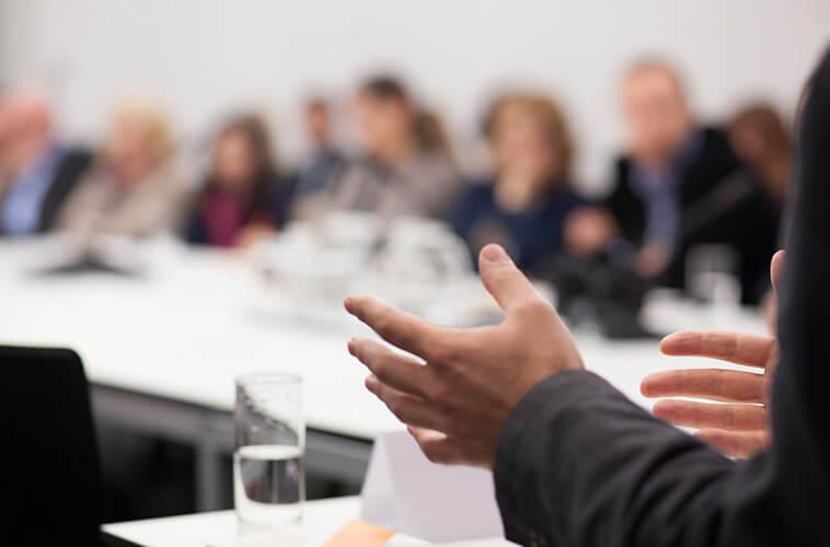 Seminar Revisionssicherheit nach GoBD