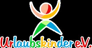 https://bcis.de/wp-content/uploads/2018/10/Urlaubskinder-bcis-kassel-300x157.png