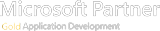 https://bcis.de/wp-content/uploads/2018/10/microsoft-gold-partner-bcis.png