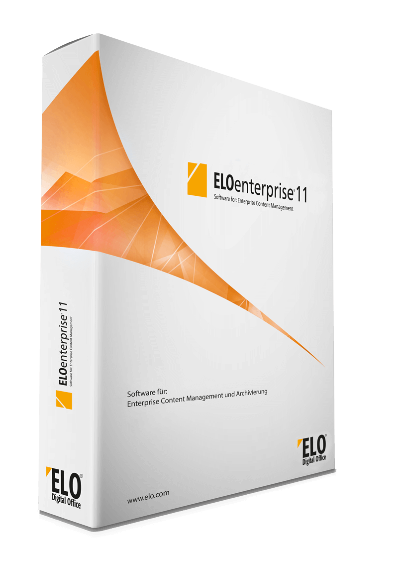 ELOenterprise-Packshot