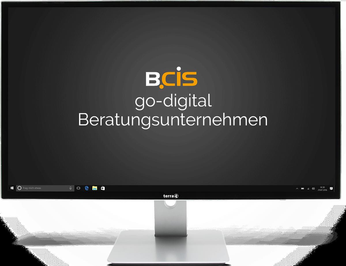https://bcis.de/wp-content/uploads/2019/03/go-digital-beratungsunternehmen.png
