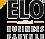ELO Business Partner (Logo)