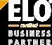 BCIS ist offizieller ELO Business Partner