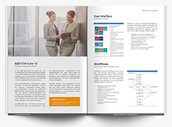 https://bcis.de/wp-content/uploads/2019/08/elo-contract-brochure.png