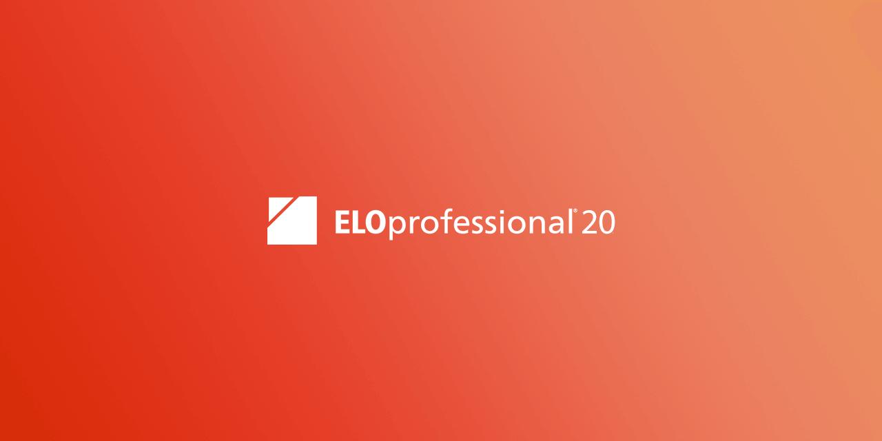 https://bcis.de/wp-content/uploads/2020/01/elo-ecm-suite-20-1280x640.png