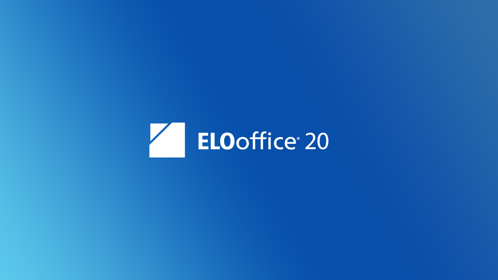 ELOoffice 20