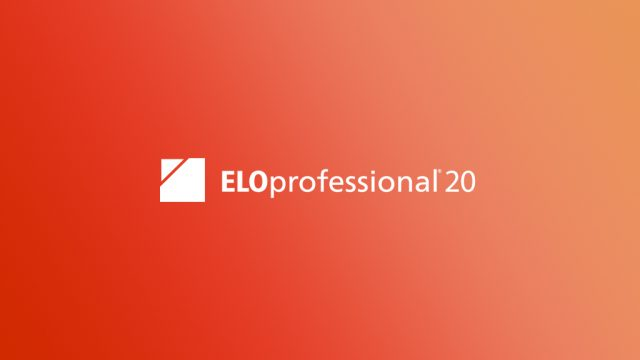 ELOprofessional 20