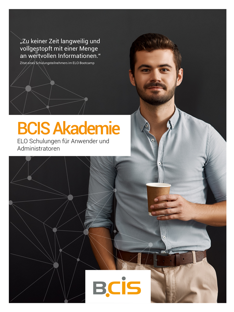 https://bcis.de/wp-content/uploads/2020/05/b-akademie.jpg
