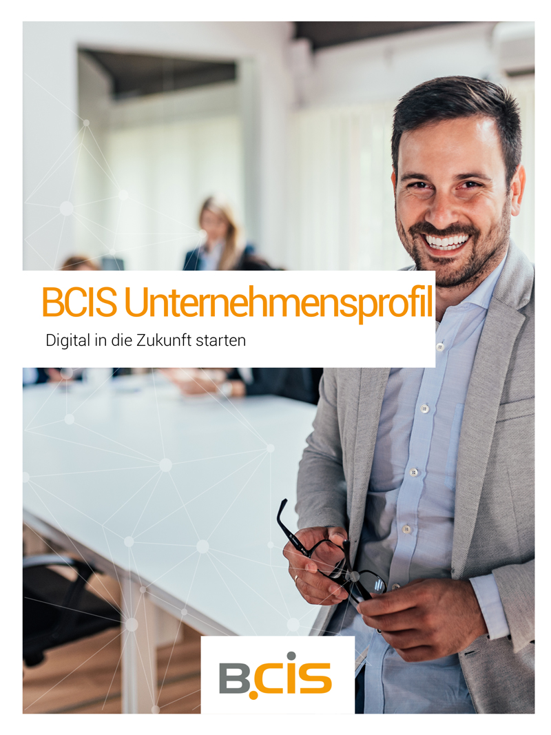 https://bcis.de/wp-content/uploads/2020/05/b-unternehmen.jpg