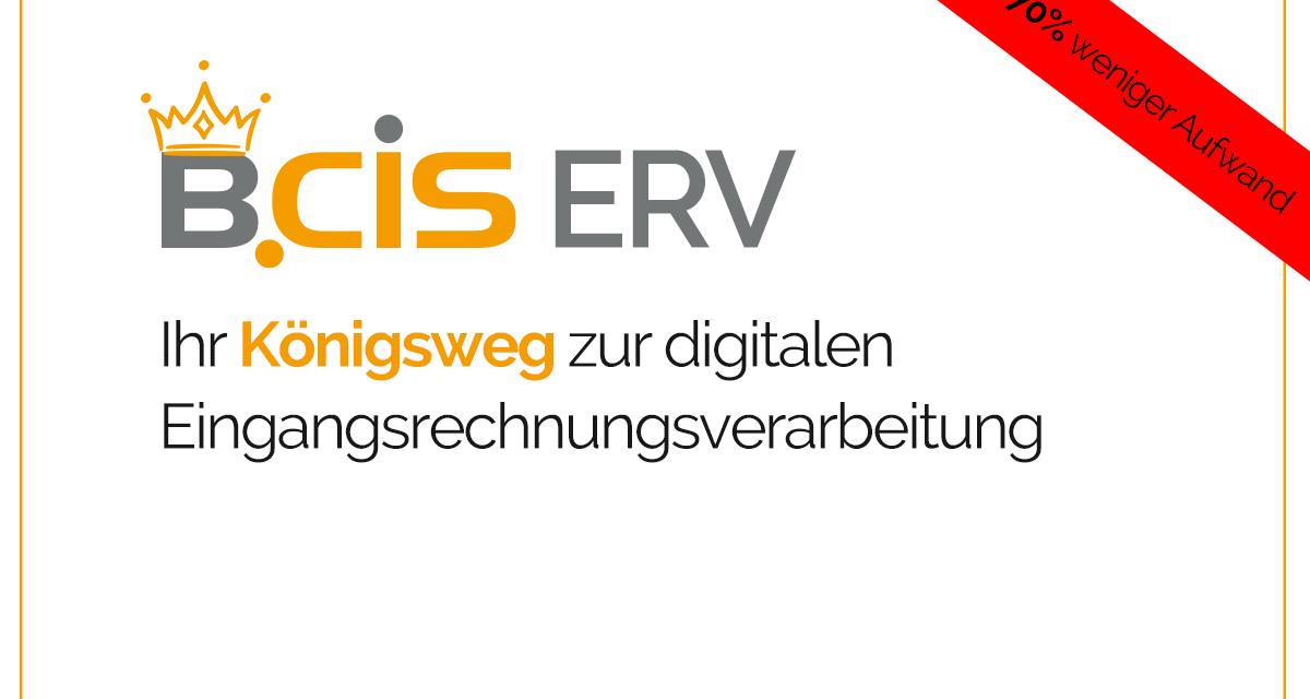 https://bcis.de/wp-content/uploads/2020/10/bcis-erv-koenigsweg-1200x640.png