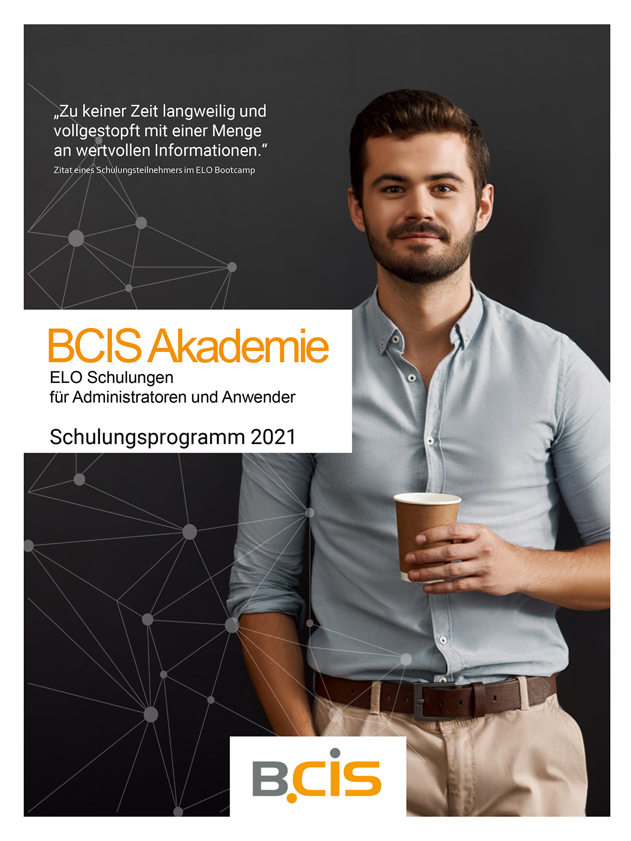 BCIS-Akademie-ELO-Schulungsprogramm-2021