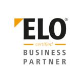 ELO Business Partner